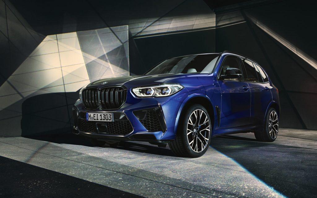 BMW_A0280734_F95_T7073_BS03_wf04_IPcrop