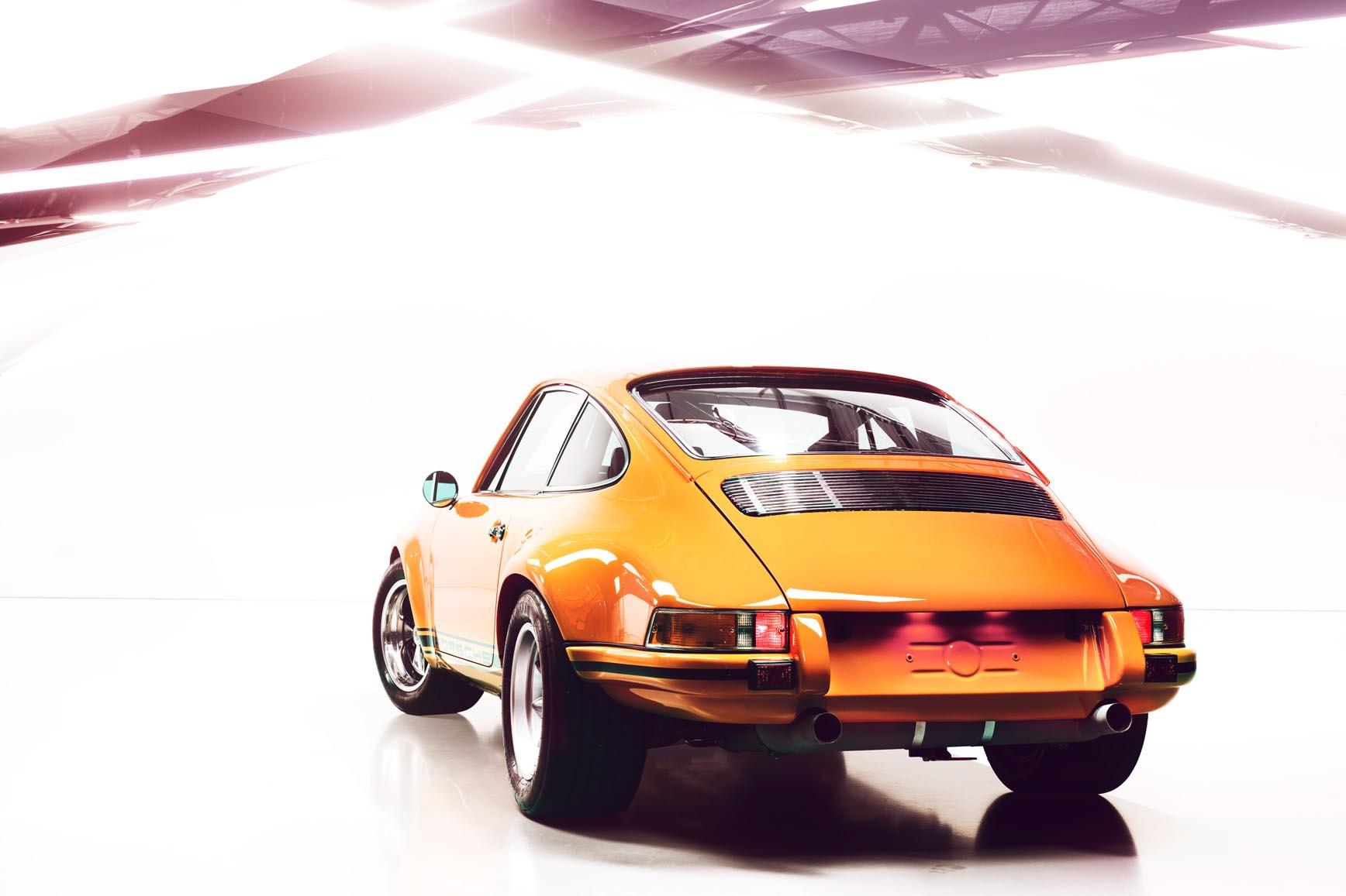 Porsche_911_ST_7_8_Rear_1_Fin_1