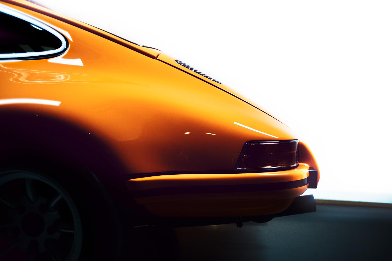 Porsche_911_ST_Details_00343