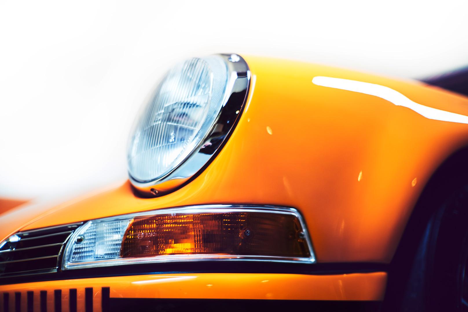 Porsche_911_ST_Details_00369